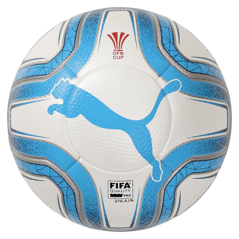Puma öfb Cup Final Pelota de Fútbol FIFA Quality Balón de ...
