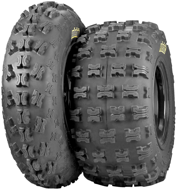 ITP Holeshot GNCC Off-Road Bias Tire-20X10-9 65L 6-ply 532025