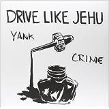 Yank Crime [Vinyl]
