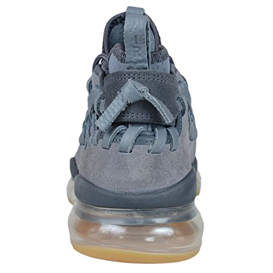 online store 44dbf b26c9 Amazon.com   Nike Mens Air Max TR17 Running Shoes   Road Running
