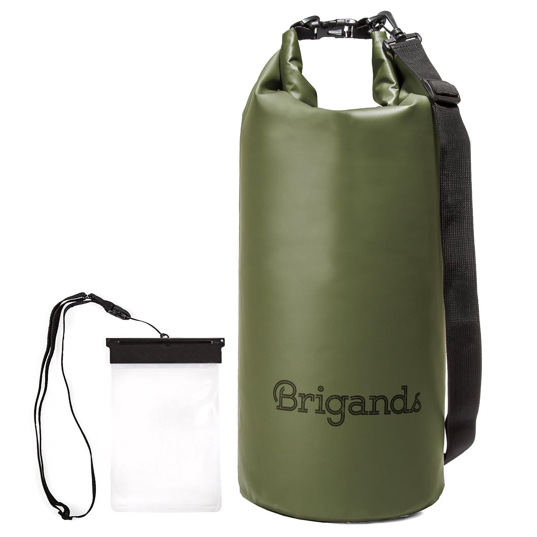 Brigands Waterproof Dry Bag