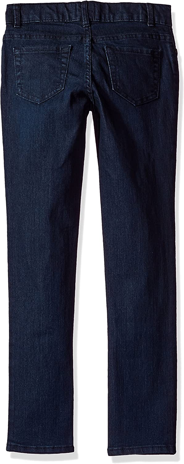 The Childrens Place Girls Skinny Jean