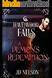A Demon's Redemption (Havenwood Falls Book 30)