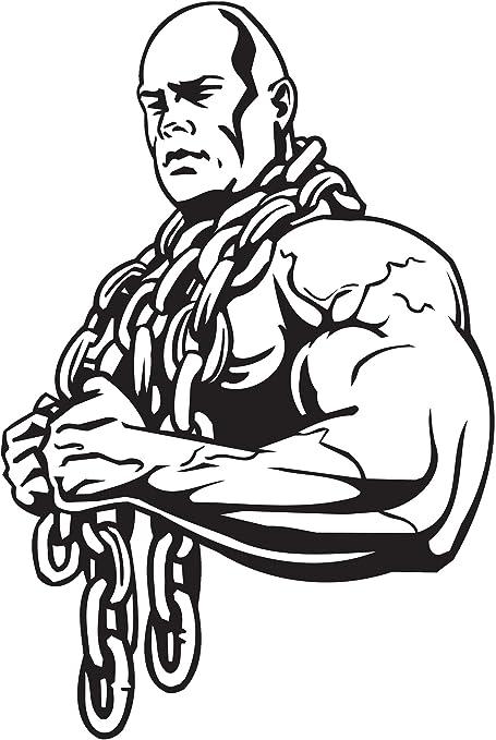 Image result for 8.Strong black Men