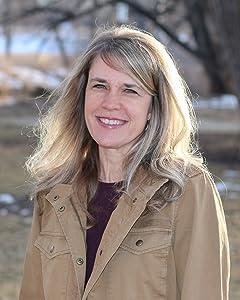 Janet Zimmermann