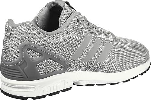 adidas ZX Flux, Scarpe da Fitness Uomo