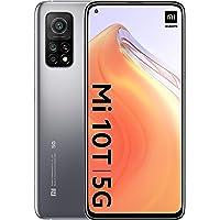 Xiaomi Mi 10T 128GB, 6.67