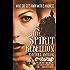 The Spirit Rebellion (The Legend of Eli Monpress Book 2)