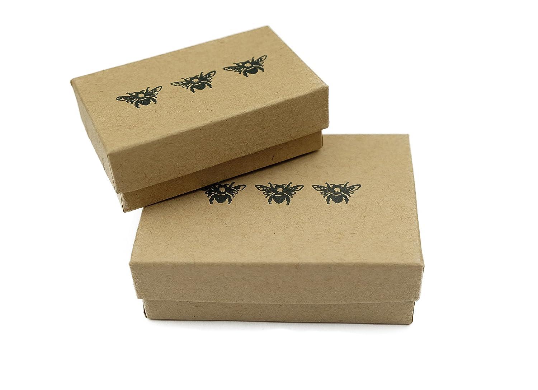 Soiree Beaded Fringe Drop Statement Boho Dangles Bee Wee Jewelry Madrid Bead and Thread Tassel Earrings