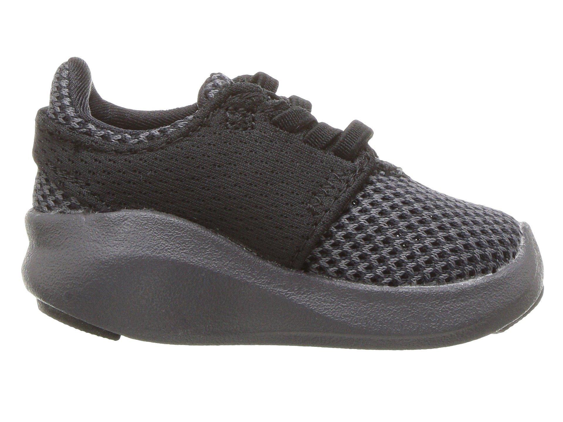 New Balance Kids' Coast V3 FuelCore Running Shoe