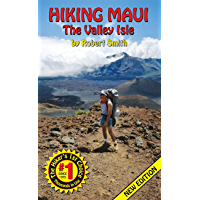 Hiking Maui: The Valley Isle