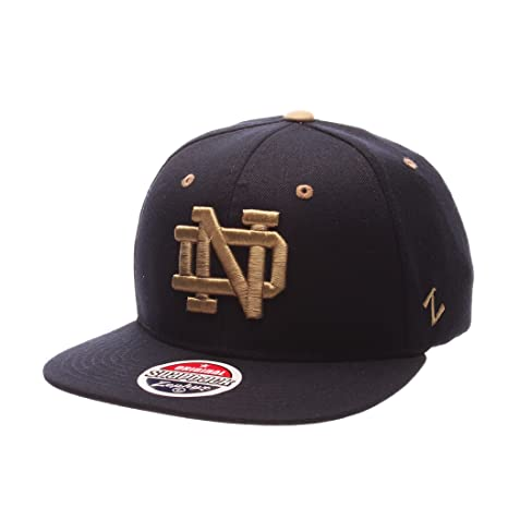 promo code 9fb70 9eab8 ireland mens new era kelly green notre dame fighting irish relaxed 49forty fitted  hat ca609 b5635  cheap zephyr mens notre dame fighting irish z11 zwool hat  ...