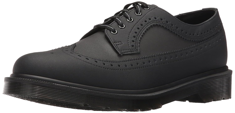 dr martens mono boots, Dr Martens 3989 Reflective Shoes