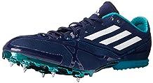 adidas Performance Adizero MD 2 Running Shoe
