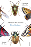A Buzz in the Meadow (English Edition)