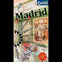 Madrid (ANWB Extra)