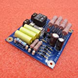 Generic 1000W 220V Power Amplifier Protection Board Power