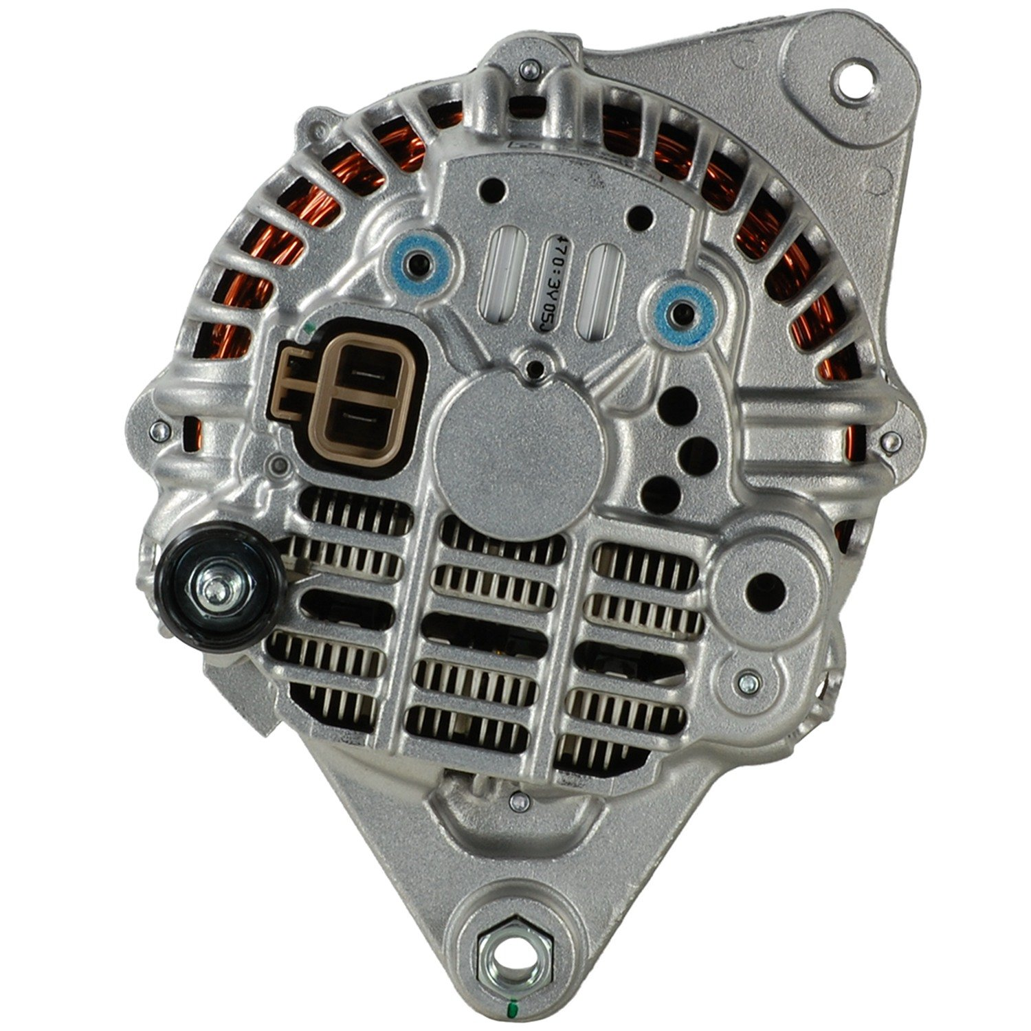 Pretty Deutz 1011f Alternator Wiring Jeep Cj Wiring Choke 1986 2 5 ...