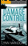 Damage Control (North Shore Stories Book 1)