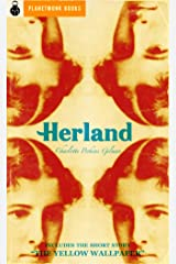 "Herland (1915) (includes ""The Yellow Wallpaper"") Kindle Edition"