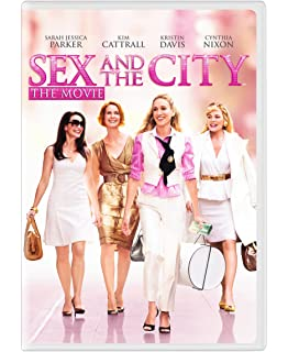 Sex in the city movie soundtrack