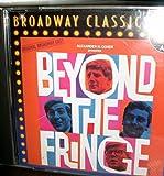 Beyond the Fringe [Original London and Broadway Cast]