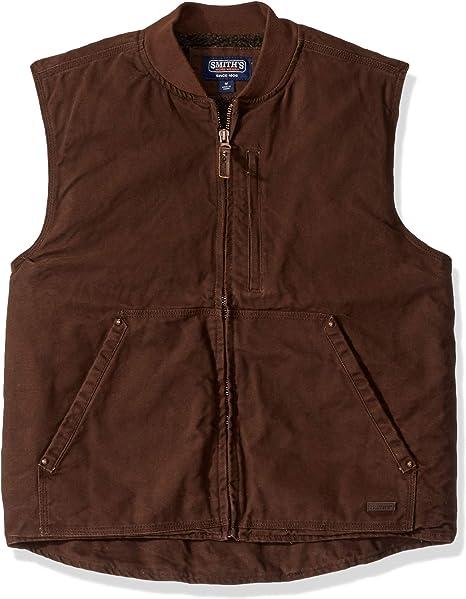 smiths workwear jacket smith clothing company