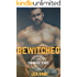 Bewitched (Coronado Series Book 6)