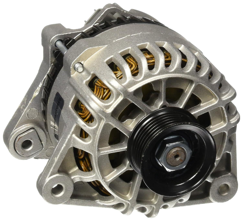 Motorcraft GL8695RM Alternator