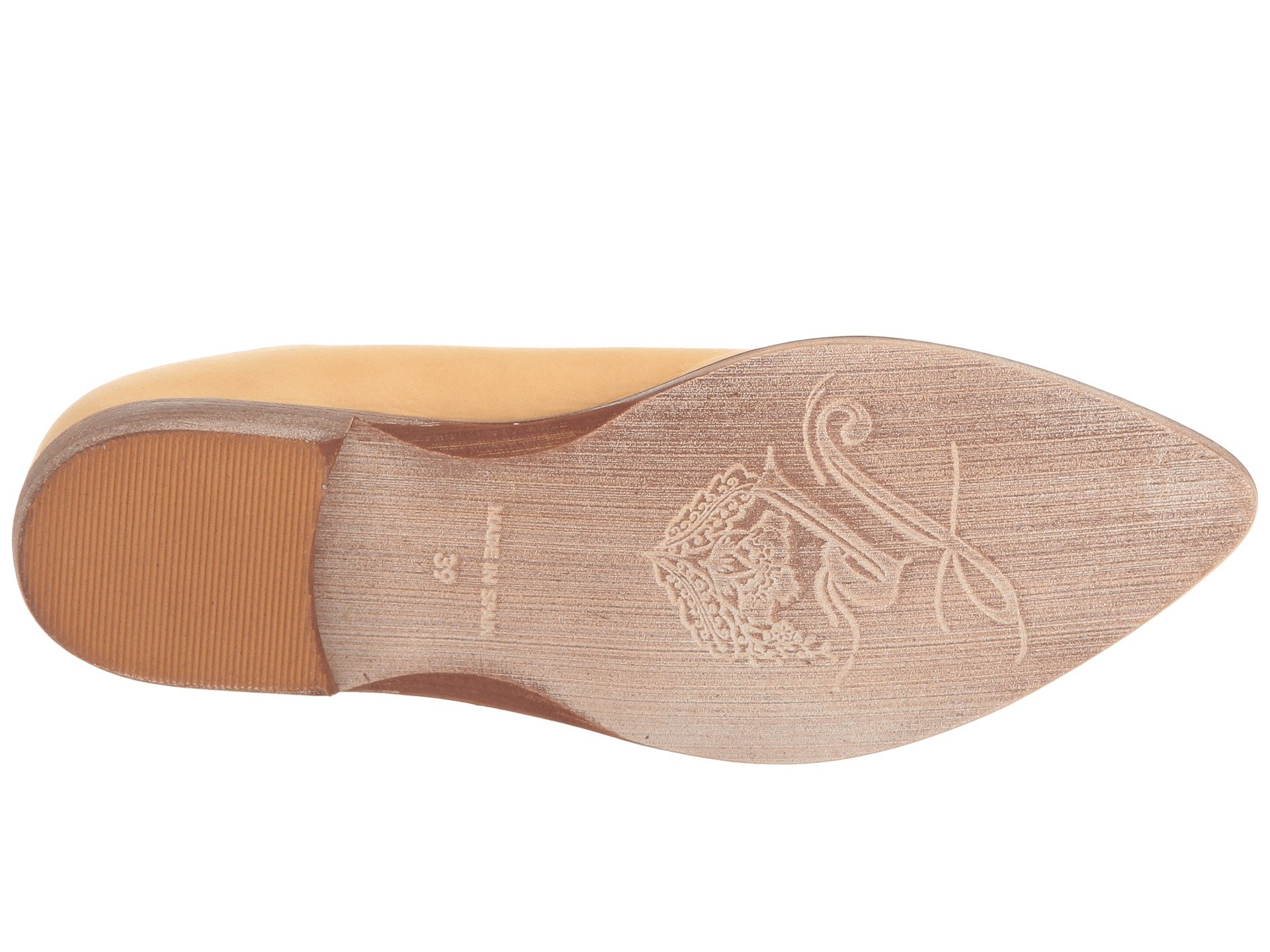 Free People Royale Flat (38 M EU) by Free People (Image #4)