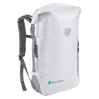 BackSåk Waterproof Dry Backpacks