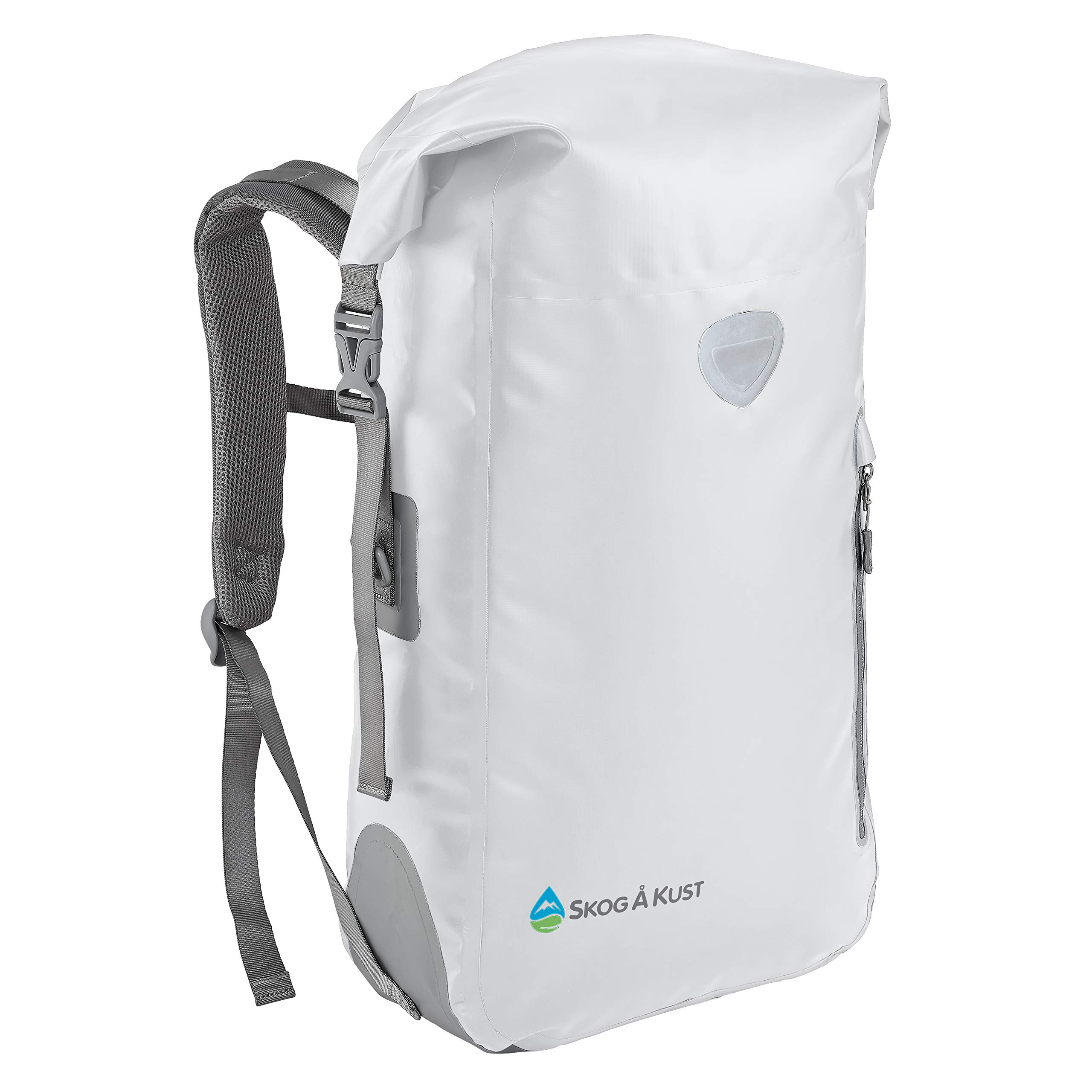 25a6af50b18 Best Rated in Marine Dry Bags   Helpful Customer Reviews - Amazon.com