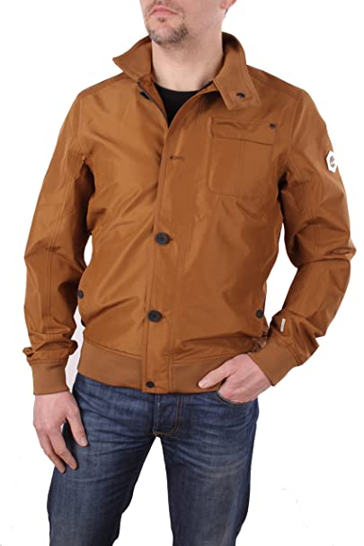 Timberland Chaqueta De Hombre Mount Walsh Impermeable ...