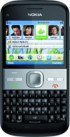 Photo Book Apps For Nokia E5