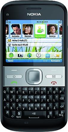 Photo Book Apps For Nokia E5