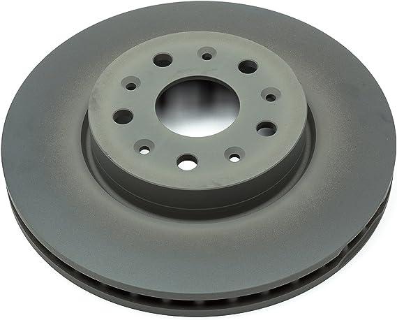 Centric Parts 150.62097 Brake Hose
