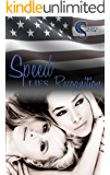 Speed, Lies, Recognition (Female Lovestories by Casey Stone 4)