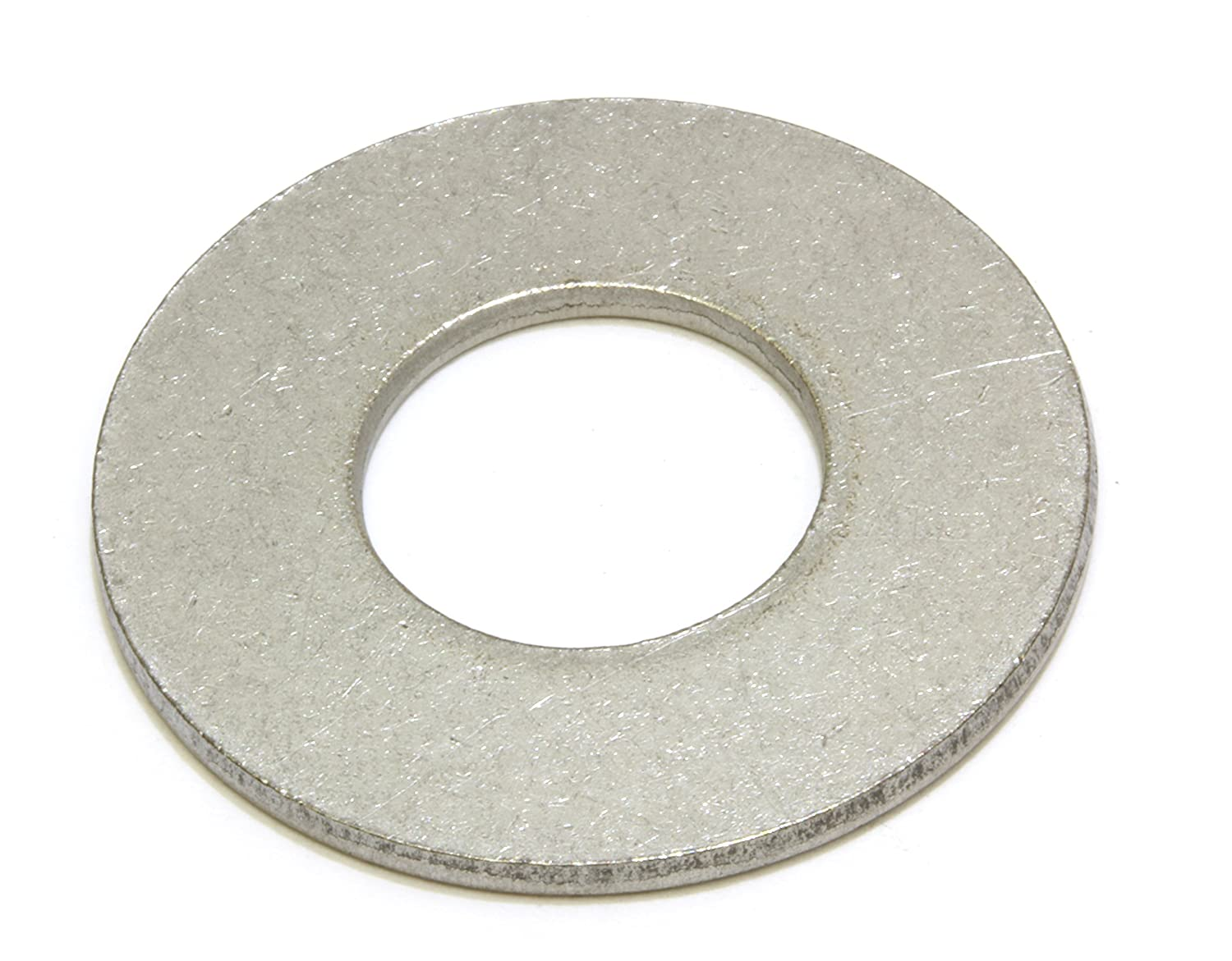 1//2-Inch 50-Pack The Hillman Group 270067 Flat Zinc Washer