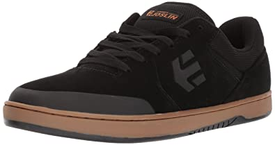 Etnies Marana Shoes 42.5 EU Navy Gum