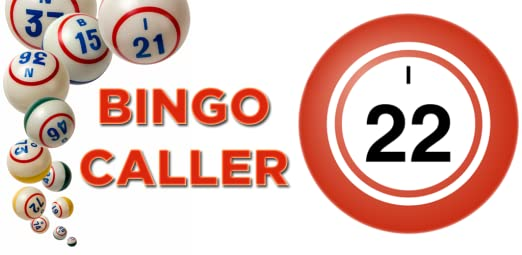 bingo video call app download