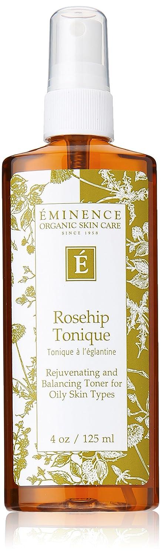 Eminence Rosehip Tonique, 125ml