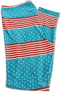 Amazoncom Lularoe Kids Leggings Lxl Clothing