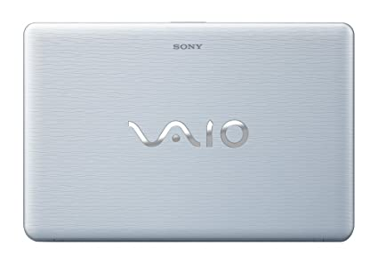SONY VAIO HKSERV DRIVERS FOR WINDOWS XP