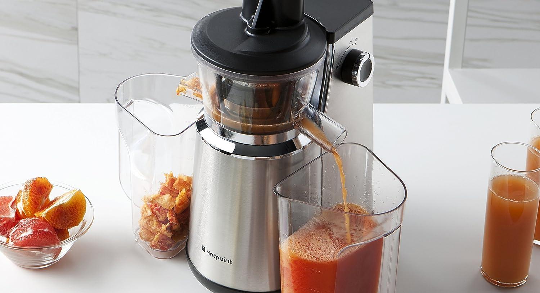 juicer fruit and vegetables SJ 4010