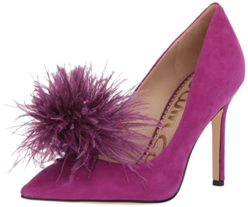 777194498 Sam Edelman Women s Haide Pump  Amazon.co.uk  Shoes   Bags