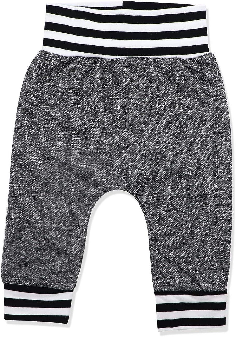 Moustache Pants Hat 3Pcs Outfits Set Newborn Baby Boy Clothes Outfit Hipster Bowtie Strap Short Sleeve Bodysuit