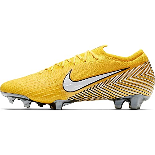 NIKE Vapor 12 Elite NJR FG, Zapatillas de Fútbol Unisex Adulto: Amazon.es: Zapatos y complementos