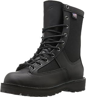 Amazon.com | Danner Extrovert 3IN Boot - Women's | Hiking Boots