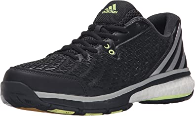 Energy Volley Boost 2.0 W Shoe