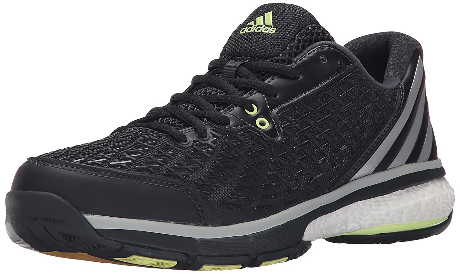 Adidas Energy Volley Boost 2.0 Womens Volleyball Shoe